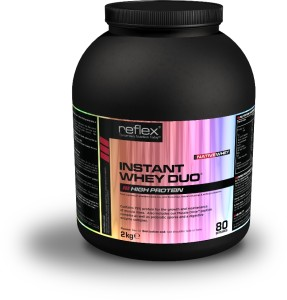 2kg-Instant_Whey_Duo_copy