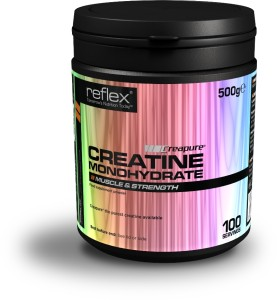 500g-creatine-rb